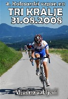 vabilo za vzpon 2008  Small