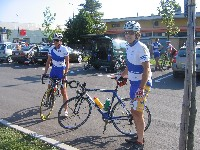 Franja 2009 2