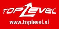 logo toplevel