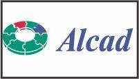 AAalcad