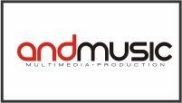 AAandmusic