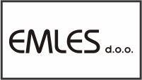 AAemles