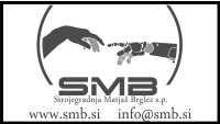 SMB - brglez