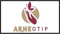 arheotip133