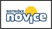 bistriske novice352