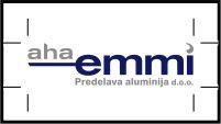 emmi943