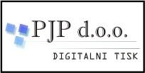 pjp103