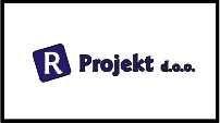 r projekt234