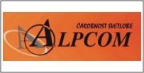 alpcom