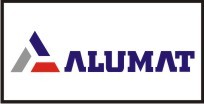 alumat