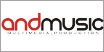 andmusic
