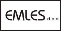 emles