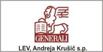 generali