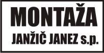janzic
