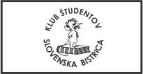 klub studentov748