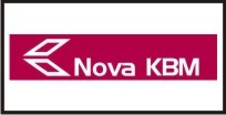 nova kbm