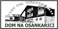 osankarca