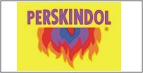 perskindol