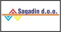 sagadin210