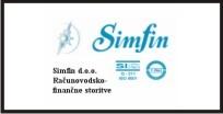 simfin